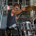 10-gifhorn-2009klein